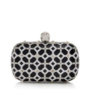 Alexander-McQueen-Skull-Studded-Leather-Box-Clutch_69276_front_large_0