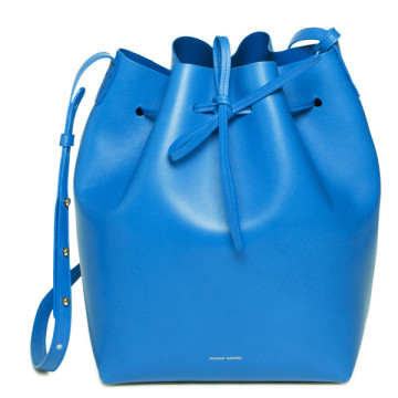 Picture from mansurgavriel.com