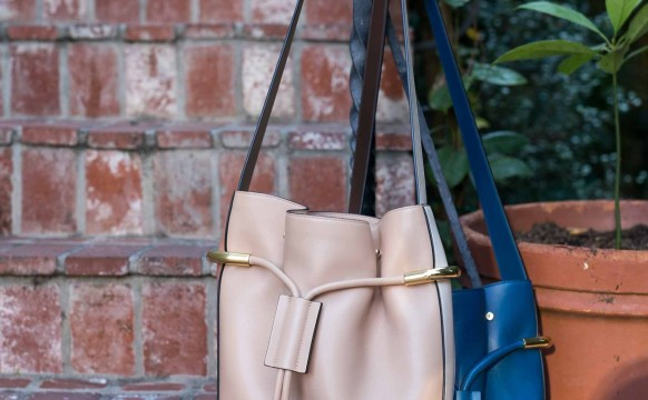 The 'It Bag' for Spring