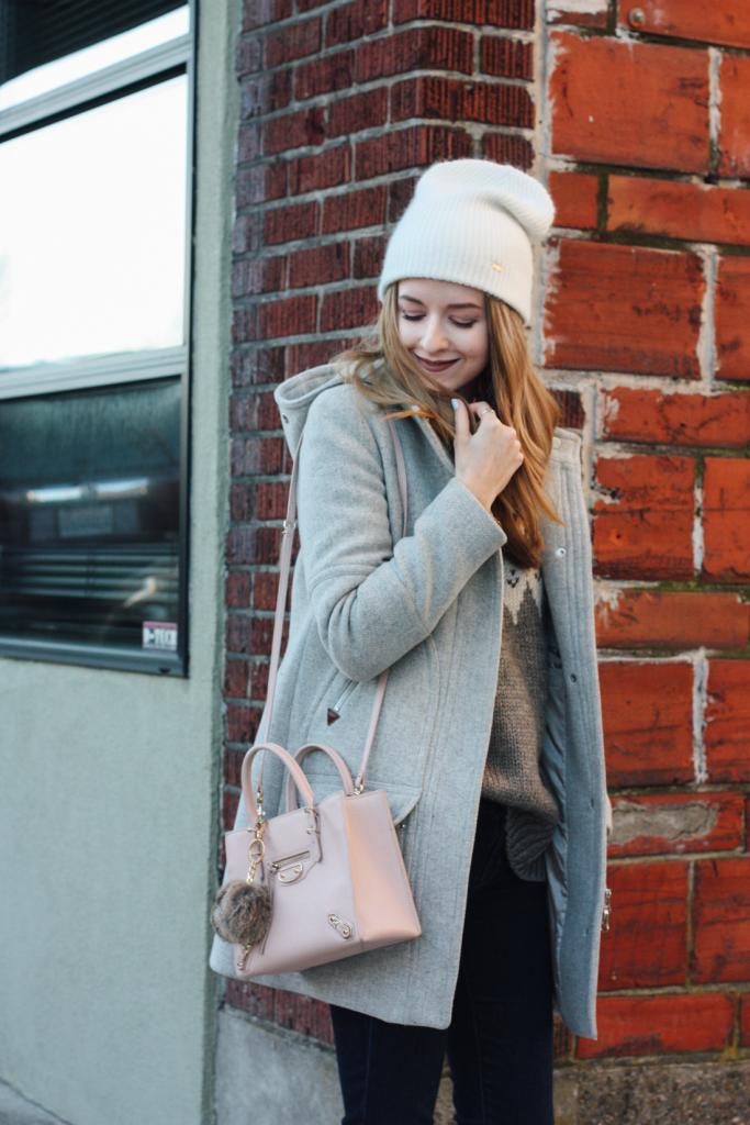 Balenciaga | Bag Borrow Steal