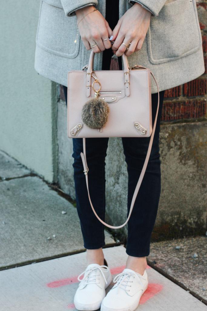 truelane | Bag Charms on BBOS